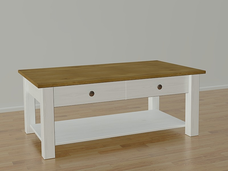 living room furniture-tables