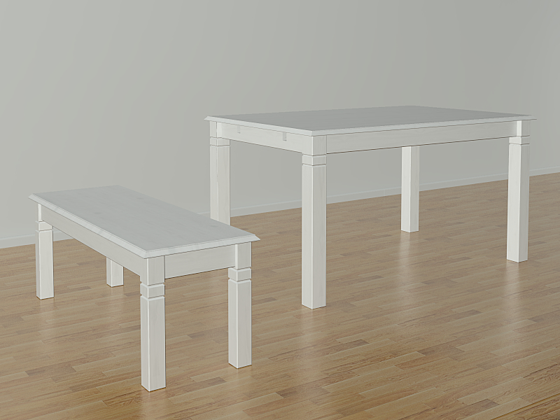 Living room furniture- tables